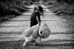 Los abusadores sexuales todavía no serán castigados con severidad ¡Es el colmo!