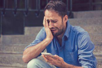 ¿Con ganas de llorar por tu Huawei? 7 cosas que debes saber luego de conocerse la decisión de Google