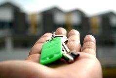 Titularizadora Colombiana titularizó con éxito cartera hipotecaria por 400.000 millones de pesos