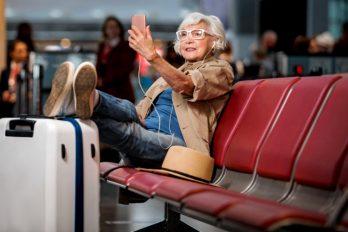 ¡No quieren cosas, BUSCAN experiencias! 5 destinos colombianos para viajar con mamá 🚌🚌 🤰🤱💃las amamos de forma loca