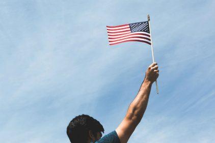 Trabajar en Estados Unidos legalmente no es una misión imposible ¡Estas son nuestras opciones!