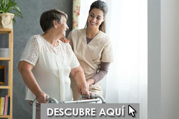 En Colombia existe un observatorio de cuidados paliativos