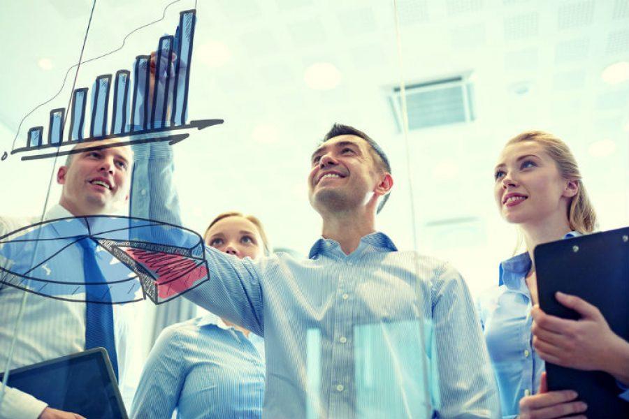 Logra un impacto positivo en las ventas de tu organización ¡Aprende a conocer tu mercado y lo que prefieren consumir tus clientes!