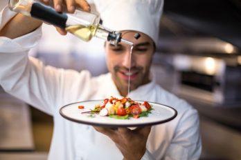 La cocina latinoamericana estará de fiesta y su celebración será en Buenos Aires