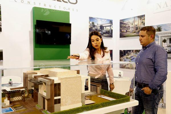 El lugar ideal para tener la oportunidad de adquirir vivienda nueva o segunda vivienda