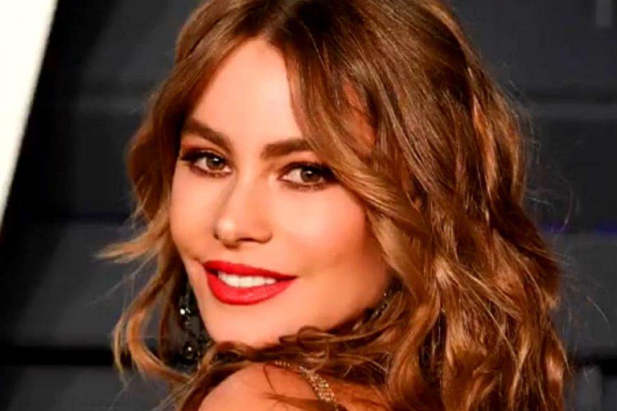 Sofía Vergara en el top de las actrices que más ganan, ¡conoce cuánto debes trabajar para igualarla!