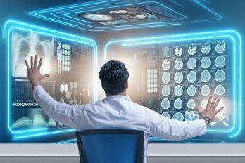 Colombia avanza a grandes pasos en la creación de herramientas informáticas al servicio de la salud