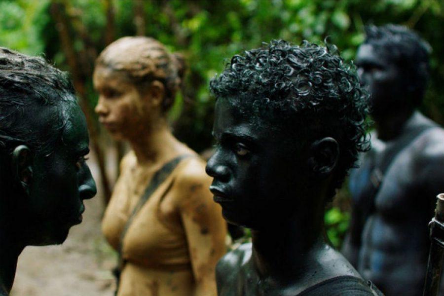 ¿Por qué ver Monos? la película colombiana elegida para representarnos en los Óscar
