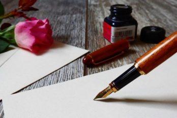 ¿Odias la mala ortografía? 14 cosas que hacen quienes aman escribir bien