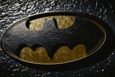 🦇Los 80 años de Batman🦇: qué personaje eres según lo que sabes del hombre murciélago