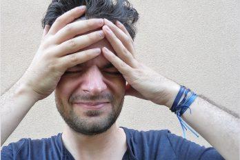 ¡Soluciones prácticas y sencillas! 8 remedios caseros contra la migraña que te aliviarán