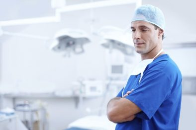 7 razones para convertirte en endodoncista ¡Esta especialización te abrirá muchas puertas!