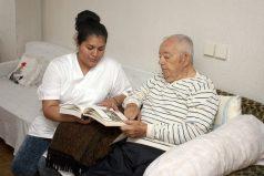 Esta es la labor y responsabilidad de los enfermeros en el cuidado de los pacientes