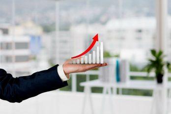 Los fondos de inversión que invierten en activos alternativos de fiduciaria Coomeva reciben calificación