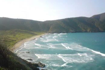 Cambios en el Parque Tayrona: lo que debes saber si quieres visitar este paraíso
