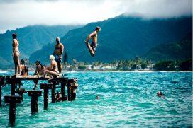 Planes y destinos recomendados en fin y principio de año para los colombianos