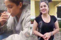 Un cambio impresionante: la joven que salió del Bronx y ahora es un ejemplo