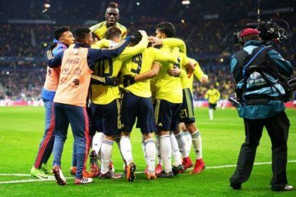 Así se debe planear un viaje para ver a Colombia en la fase de grupos de la Copa América