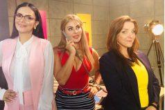 El Cuartel de las Feas regresa a la televisión colombiana en una popular serie