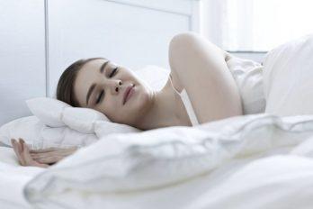 Empresa ofrece 1.400 dólares a pasantes para dormir 9 horas ¡Trabajo de los sueños!
