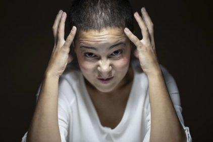 Enojarse media hora al día es bueno para la salud, de acuerdo a estudios
