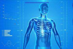 La razón para que nos duelan los huesos con el frío y los métodos para evitarlo