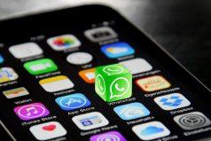 WhatsApp dejará de funcionar en estos celulares desde el inicio de 2020