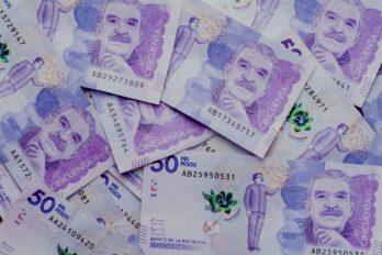 El salario mínimo y otros valores que subirán en 2020