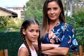 Elif es la telenovela que resistió las críticas y llegará a su final, ¡la más larga en Colombia!