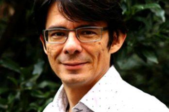 Este colombiano es el primer latino en ganar la Medalla de la Sociedad Alemana de Química