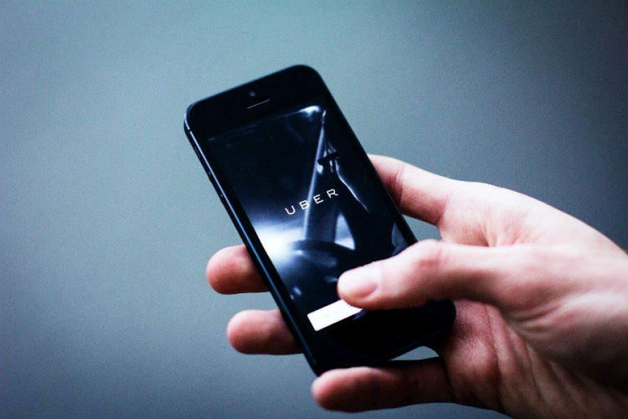 Uber revela gran inversión que no hará en Colombia y define reglas para poder regresar