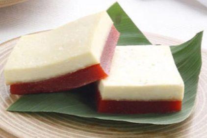 7 motivos por los que amamos el bocadillo con queso