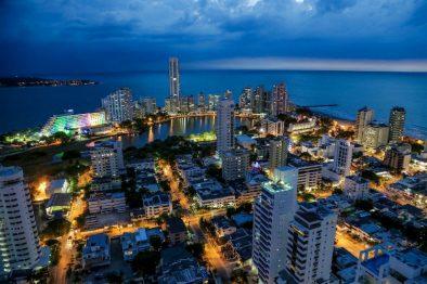 Playa Blanca en Cartagena estará cerrada para los turistas, ¡opiniones divididas!