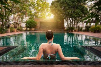 Los 10 hoteles más lujosos de Colombia