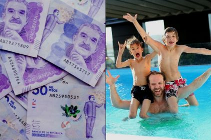 Eliminar intereses de cesantías y las Cajas de Compensación Familiar, ¿preocupación o solución?