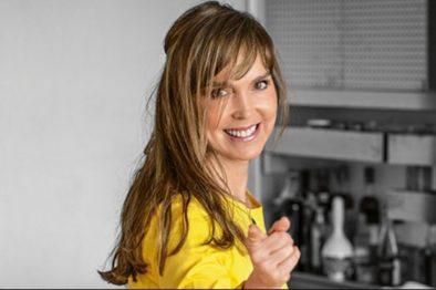 La clave del éxito de Crepes & Waffles, según su fundadora, ¡mujeres ejemplares!