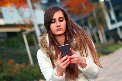 ¿Qué tan útil es tu celular? Este test te ayudará a duplicar tu calidad de vida