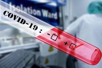 Aprueban medicamento para tratar de combatir el coronavirus