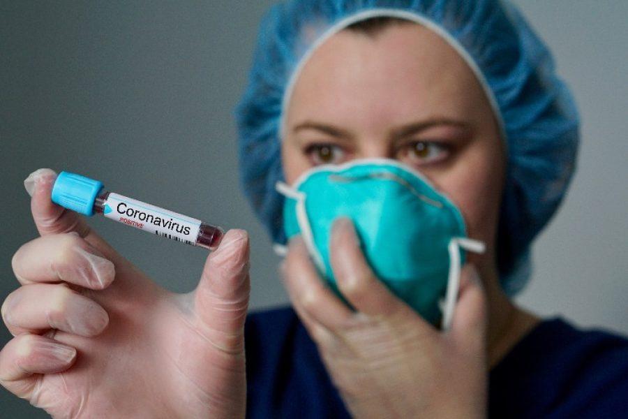 Atención: confirman dos nuevos casos de coronavirus en Colombia