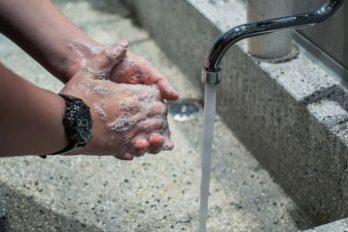 Concejal propone congelación de las tarifas de servicios públicos por coronavirus