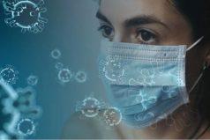 La OMS declara al coronavirus una pandemia ¿qué significa?