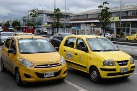 Taxistas recibirán capacitación para evitar actitudes machistas