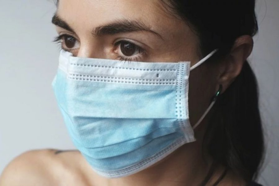 Toques de queda en Colombia: las regiones en máxima prevención por el coronavirus