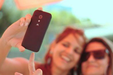 Colombianos van a contar en televisión la realidad de su vida en cuarentena