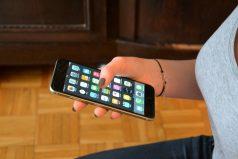 Empresas de telefonía no podrán cortar servicios por no pago en medio del COVID-19