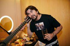 Juanes ofrecerá concierto sinfónico virtual con la Filarmónica en medio del COVID-19