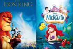 Muere la creadora del Rey León y La Sirenita por COVID-19 ¡Golpe a nuestra infancia!