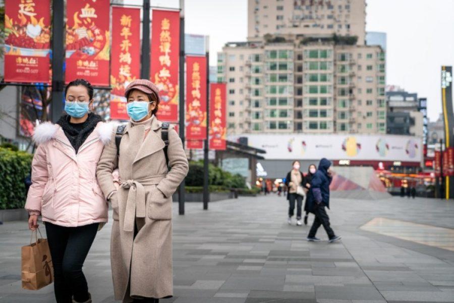 China aportará 2.000 millones de dólares a países afectados con COVID-19