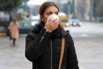 Estos son los lugares con más alto riesgo de contagio del COVID-19