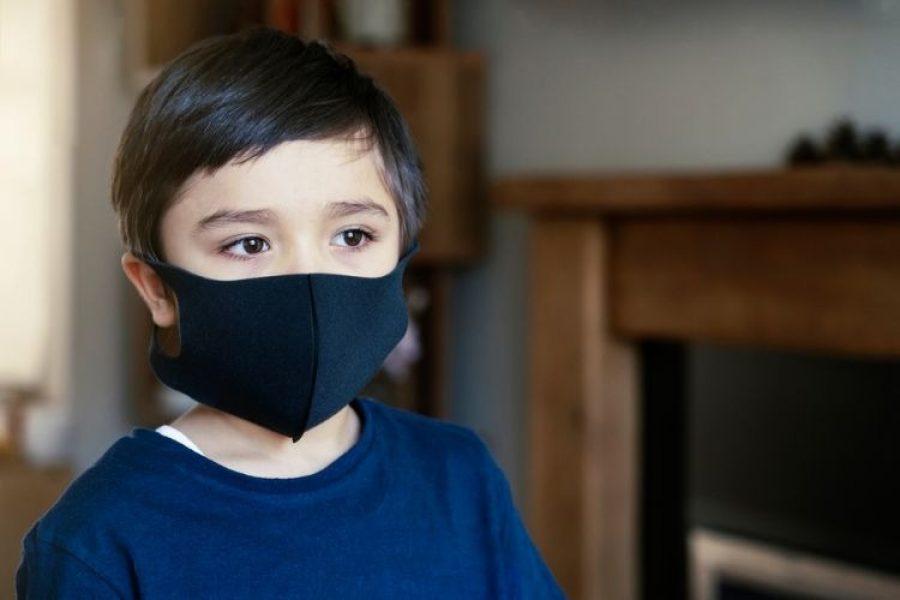 'Fuego puro', el nuevo síndrome que surge en medio del coronavirus